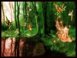 Elemeforest