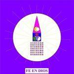 Fe-En-Dios-300-X300
