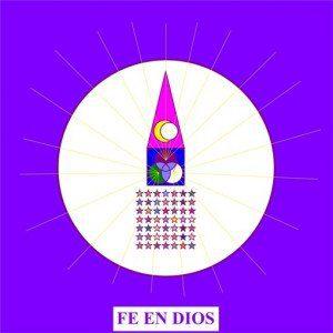 Fe En Dios 300 X300