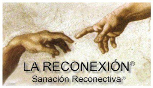 Reconexion