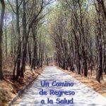 Ana-Belen-Puerta-Curso-Un-camino-de-regreso-a-la-Salud