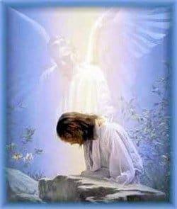 Cristologia 06 El Pan nuestro de cada día….Dánoslo Hoy!!!