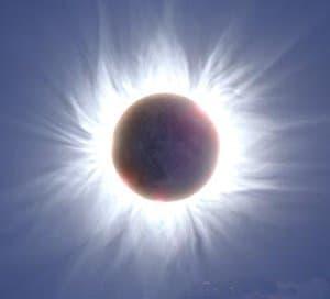 Eclipsesol-3