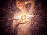 Flor-de-la-vida-corazon