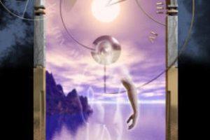 El Despertar Cuántico – Enero 2010