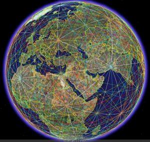 REC3 Rejilla Energ a Cristica 3 niveles 002 300x284 REC3 Creación de una Rejilla de Energía Crística en 3 niveles