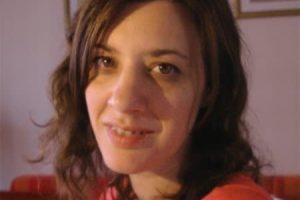 "Entrevista a Sandra Gusella, traductora de ""Jeshua"""