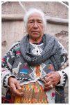 Abuela-Margarita