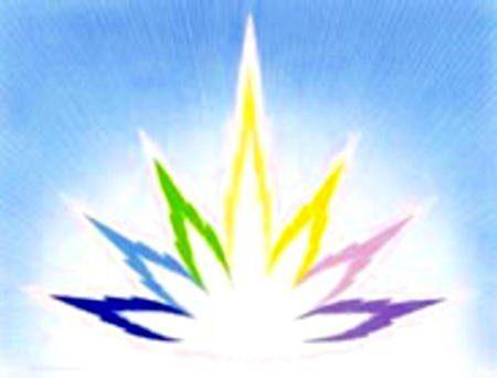 Corona-de-fuego-de-los-siete-Elohim
