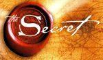 El-secreto
