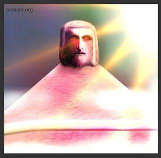 Facepyramid