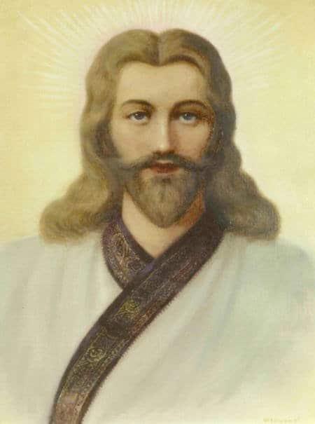 Jesus 016