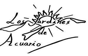 Terapias alternativas en Murcia