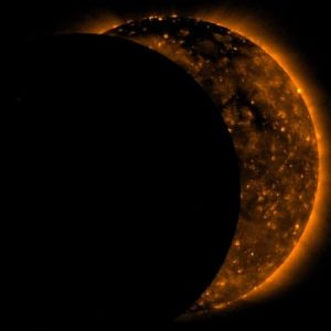 Luna-Oscura