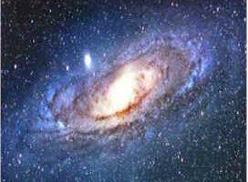 Los Siete Rayos en el indivíduo y la astrología