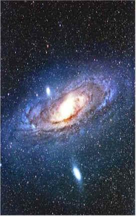 Alineacion Cosmica