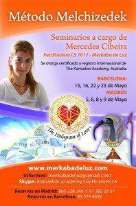Aviso ESPA A- Mercedes Cibeira Curvas