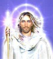 Comunicado del Maestro Jesús el Cristo a la Humanidad