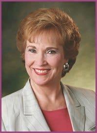 """Patricia """"Importante Preparación"""" por Patricia Diane Cota Robles"""