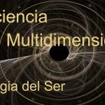 Banner-Consciencia-multidimensional
