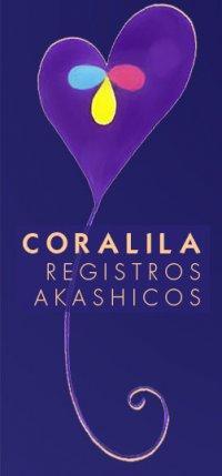 Coralia Curso Lectores Registros Akashicos 1 nivel, Impartido por Anna Ramón