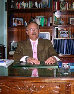 Juan José López