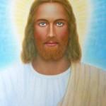 Maestro-Jesus-Sexto-Rayo