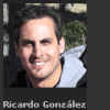 Ricardo-Gonz-lez1
