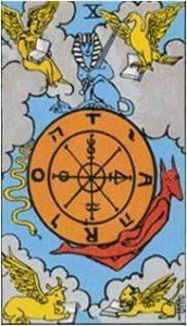 La Sabiduría: de la iniciación a la ascensión. Por Djwal Khul 2