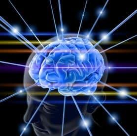 Claro Intelecto - Neurofibro