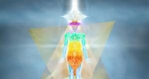Ascension-Humana