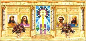 saint-germain-koot-thumi-jesus-morya