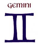zodiaco-geminis-v2