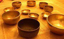 Cuencos Tibetanos 01