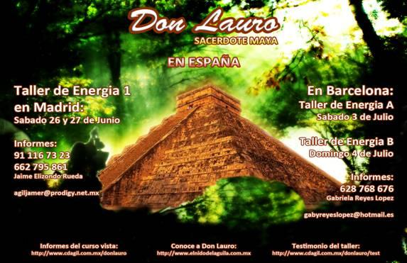 Don Lauro