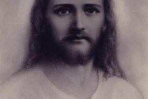 La Verdadera Vida, por el Amado Maestro Jesús
