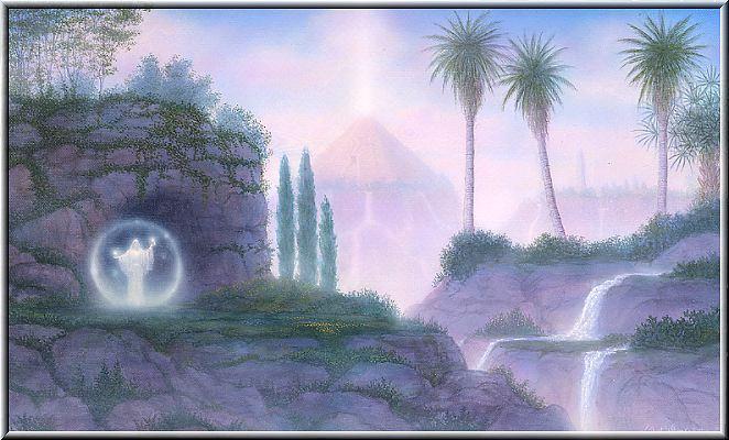 Reinos de Sabiduria
