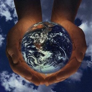 World-in-our-heands