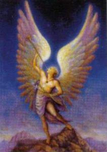 Arcangel-Gabriel-023