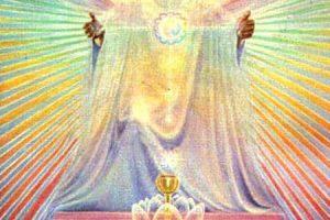 Abrazando la Soberanía Sagrada – Las Crónicas de la Tierra – Julio 2010- Mensaje de Metatrón a través de J. Tyberonn