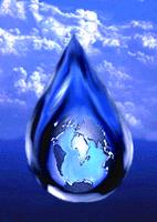 Joel Ducatillon (Agua Diamantina) – Video-conferencia sobre