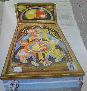 Juego ceebro1 289x300 Juegos espirituales: de la iniciación a la adivinación.