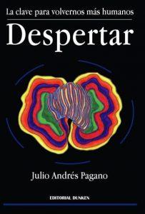 Julio-Andres-Pagano-Tapa-Libro-Despertar