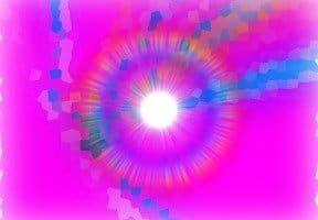 Fragmento del Informe del Oleaje de Julio 2010 ~ Creando la Nueva Dinámica de Un Ser en Acción ~ por Solara