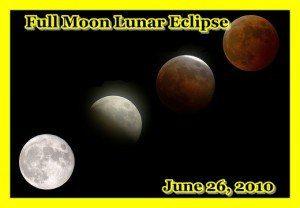Crónicas del Guardián de la Tierra - Los Eclipses de la Gran Cruz - Arcángel Metatrón 1