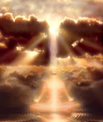 Luz4 Hijo de la Luz