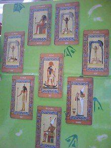 Mehen1 224x300 Juegos espirituales: de la iniciación a la adivinación.