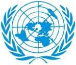 Naciones Unidas1 Problemas espirituales. Para ingenieros humanistas.