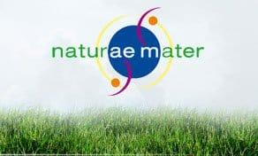 Natura Actividades de crecimiento personal para niños