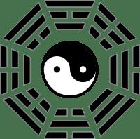 Pakua Juegos espirituales: de la iniciación a la adivinación.